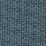 Cadsana Fabric Breeze