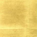 Porada Silver and Gold Leaf