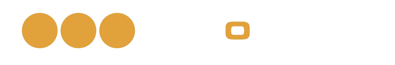 EuroTrendUSA