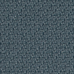 Cadsana Fabric Step