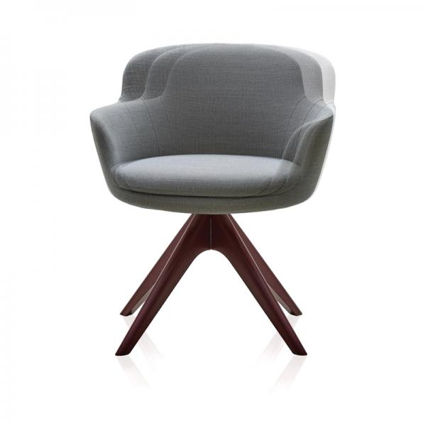 Danae armchair designed for Papadatos