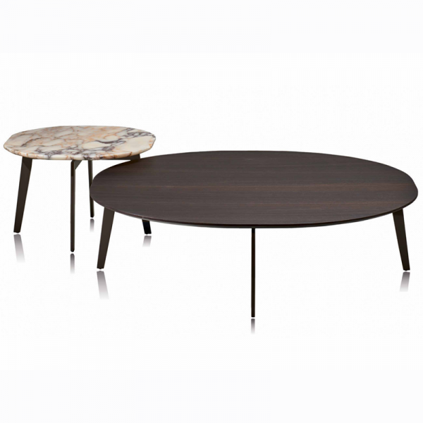 Madisson coffee table designed for Papadatos