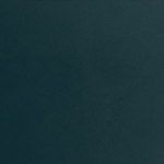L1014