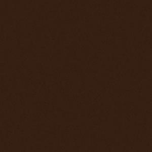 Dark Brown - S03