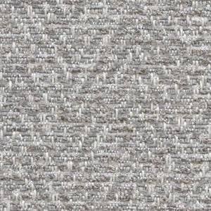 13696/9