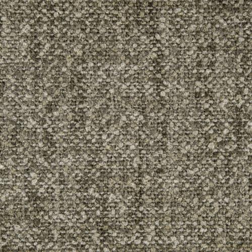 Patch 03