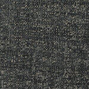 L1571/99