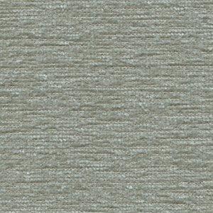 11524/06